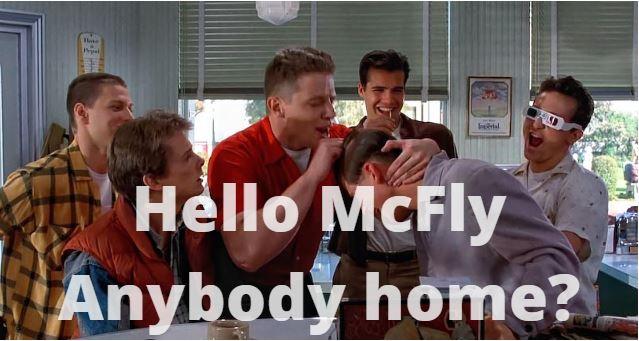 hello-mcfly-quote-1